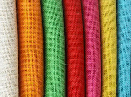 jute fabric suppliers in chennai jute fabric suppliers